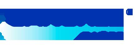 Logotipo-Sanchez-Banos-s
