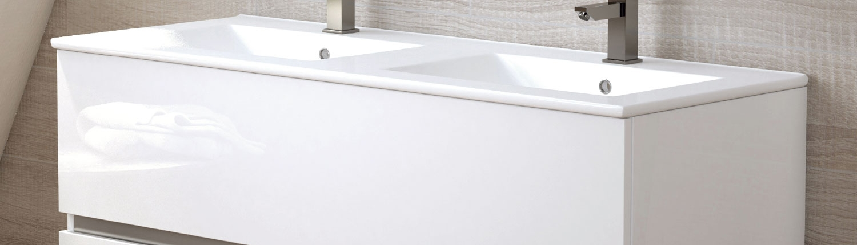 Mueble baño Londres New Sánchez Baños