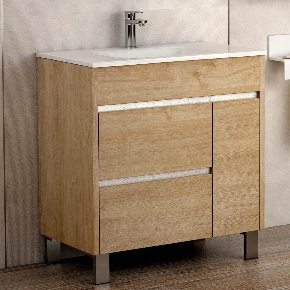 Mueble de baño Viena Sánchez Baños